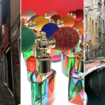 Venice with a local – A Whole New World