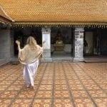 אטרקציות למשפחה בצאנג מאי תאילנד – חלק 2