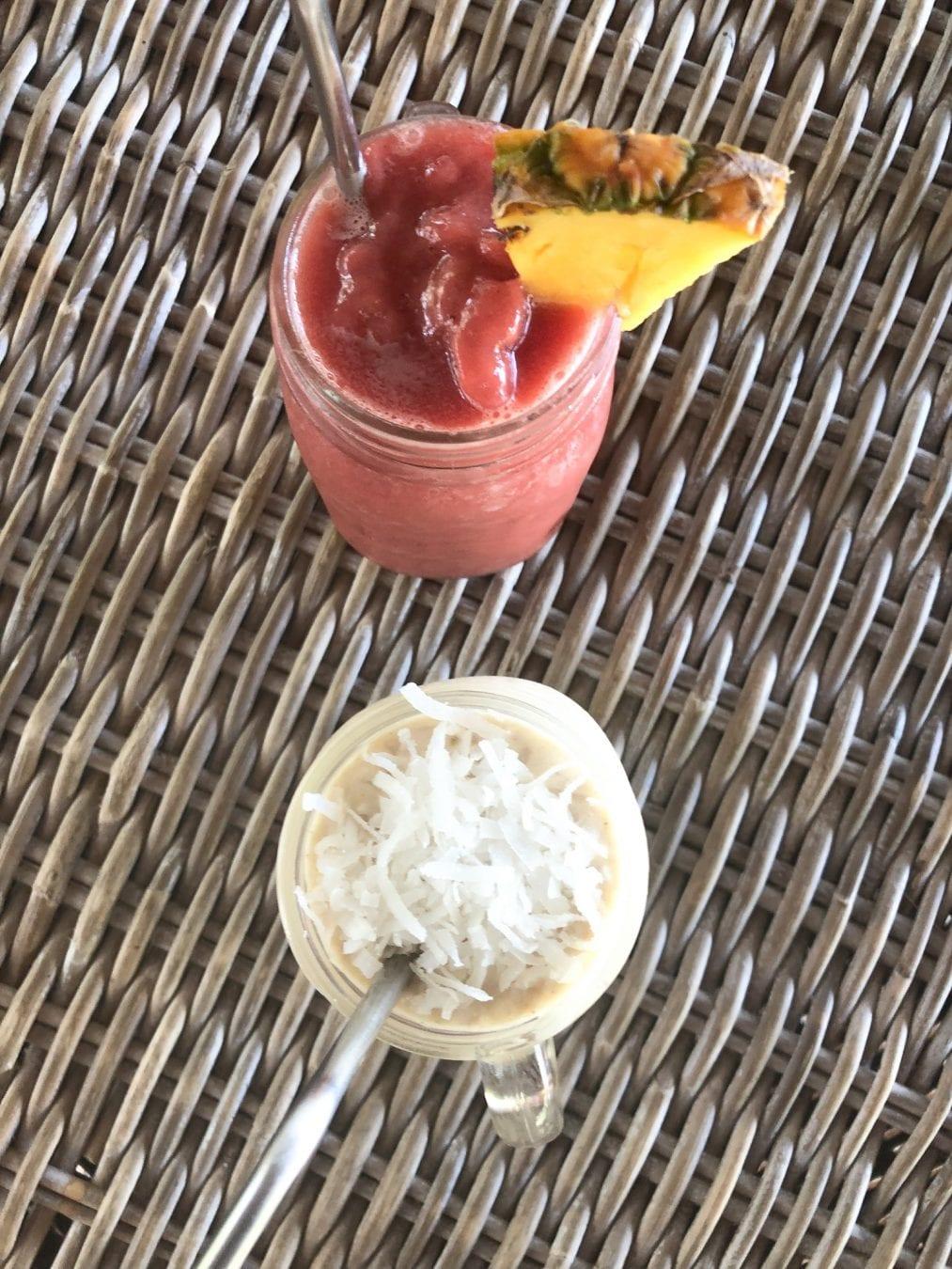 playa cambutal panama shakes