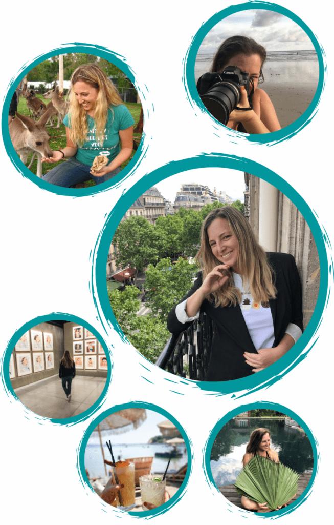 בלוג טיולים של שילה ברון מלא בהמלצות חוויות וטיפים לטיול מוצלח