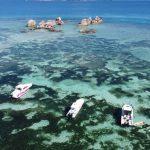 המדריך לאי הכי יפה באיי סיישל – לה דיג