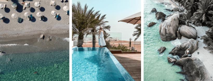 הטבות והנחות למלונות טיולים בסטייל שילה ברון
