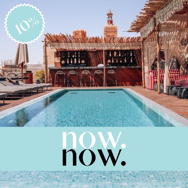 now eilat hotel מלון אילת הטבה טיולים בסטייל שילה ברון