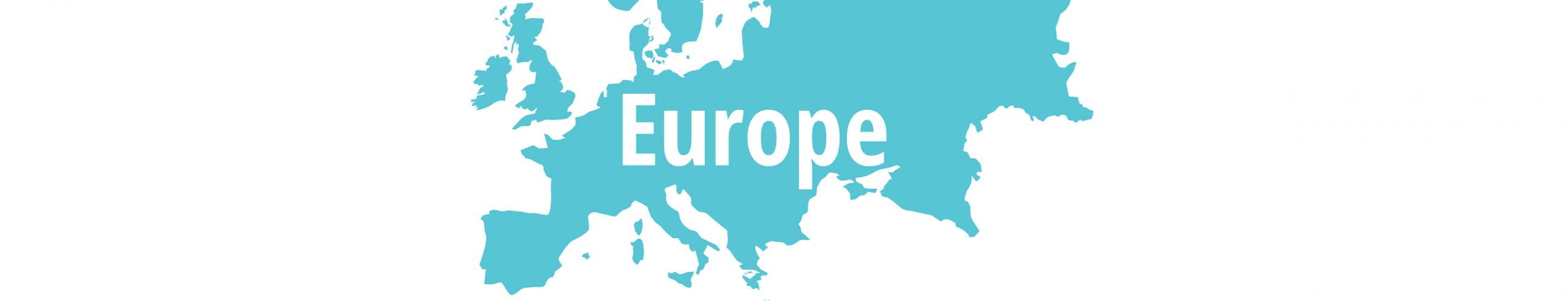 europe best hotels